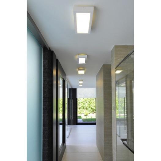 lampy korytarzowe