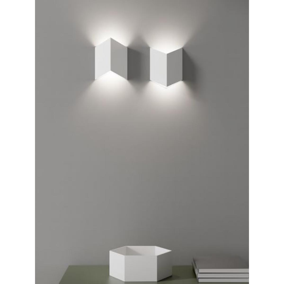 lampy aquaform